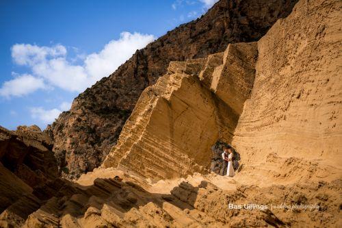 Beyond Weddingshoot - Bas Uijlings - ibiza wedding photography 00005
