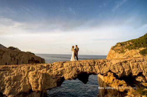 Beyond Weddingshoot - Bas Uijlings - ibiza wedding photography 00016