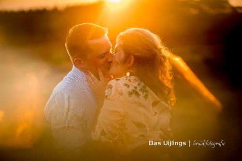 Loveshoot Utrecht - Bas Uijlings bruidsfotografie en film00004