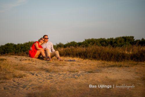 Loveshoot Blaricum - Bas Uijlings bruidsfotografie en film00007