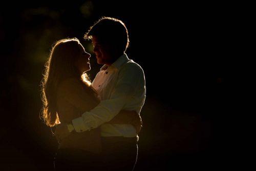 Pre weddingshoot Loveshoot Bas Uijlings (1)