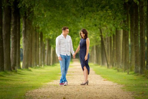 Pre weddingshoot Loveshoot Bas Uijlings (6)