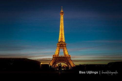 Trouwfotografie in het buitenland