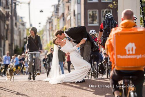 Trouwen Amstel Hotel Amsterdam - Bas Uijlings bruidsfotografie-040
