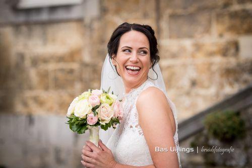 Trouwen Chateau Neercanne - Bas Uijlings bruidsfotografie-012