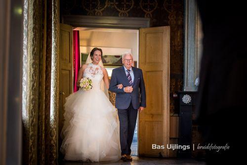 Trouwen Chateau Neercanne - Bas Uijlings bruidsfotografie-029