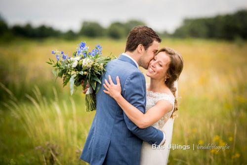 Trouwen in 2021 10 tips hoe om te gaan met Corona - Bas Uijlings bruidsfotografie-004