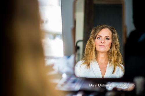 Trouwen in 2021 10 tips hoe om te gaan met Corona - Bas Uijlings bruidsfotografie-013