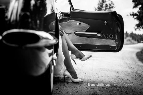 Trouwfoto_Bas Uijlings fotografie - L007
