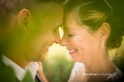 Trouwfotografie in Turnhout Belgie Bas Uijlings weddingphotography - 00018
